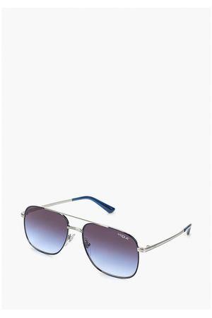 Купить женские очки от 690 руб. в Барнауле и интернет-магазинах 2019 ... f1d810f6795ad