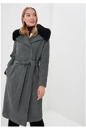 4a10535d2c6c Купить женские зимние пальто от 1999 руб. в Сочи и интернет ...
