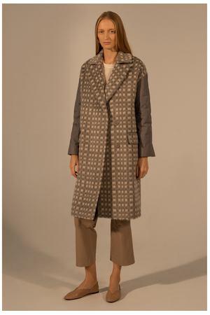 eb1bb2a735f Купить женские пальто от 1535 руб. в Владивостоке и интернет ...