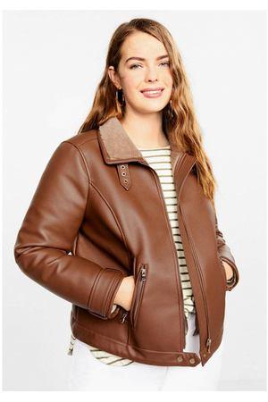 1b0b3d16d5c Каталог женских кожаных курток Mango (Манго) от 2999 руб.