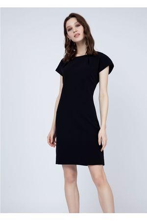 33db8f2e280 Цены на платья и магазины