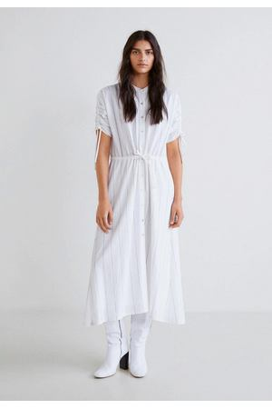 5e0e4d2405e66ce Цены на платья-рубашки и магазины, где можно купить в ТРЦ «Ярмарка ...