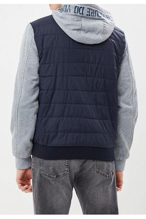 bad7616bb6f Каталог мужских курток O Stin (Остин) от 2790 руб.