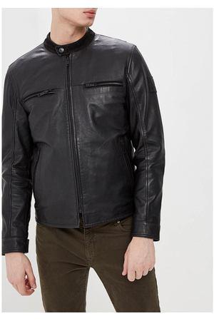 68eed6f5352 Цены на мужские кожаные куртки и магазины