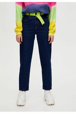 edad8feeb81 Цены на джинсы-бойфренды и магазины