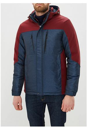 481d4bc316f89d Купить мужские пуховики и утепленные куртки от 1599 руб. в Тольятти ...