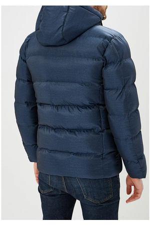 7a599a1f783 Купить мужские пуховики и утепленные куртки от 1799 руб. в Нижнем ...