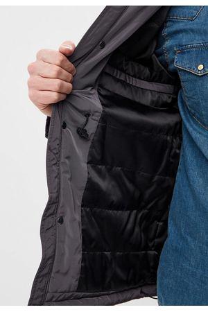 da753ad4754 Цены на мужские куртки и магазины