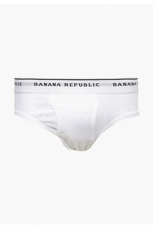 Комплект Banana Republic