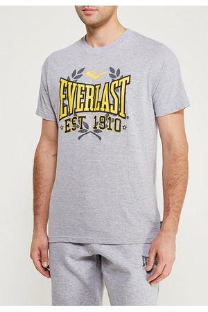 3491e3c404a Купить мужскую одежду Everlast в Хабаровске от 1090 руб. весна ...