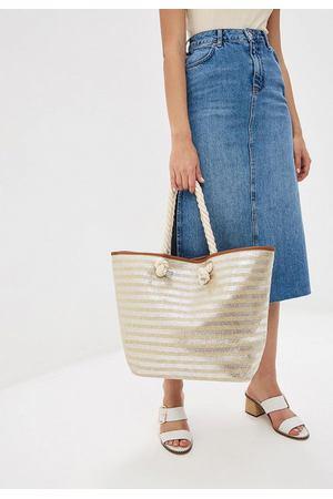 655aba1d277f Купить женские пляжные сумки от 1289 руб. в Москве и интернет ...