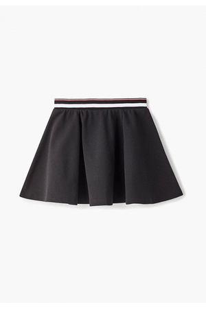 7c4158af8ff Купить юбки от 455 руб. в Иркутске и интернет-магазинах 2019 ...