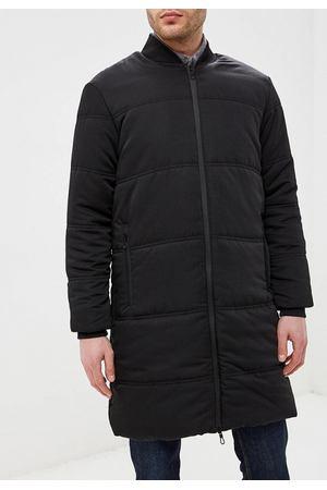 d1eb3638354 Цены на мужские куртки и магазины