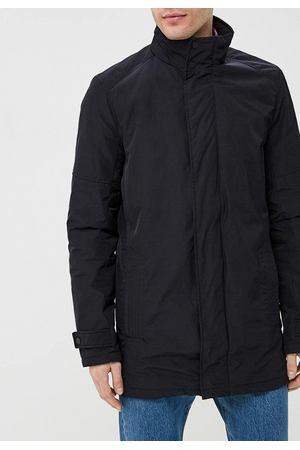900d9355844 Каталог мужских курток O Stin (Остин) от 2790 руб.