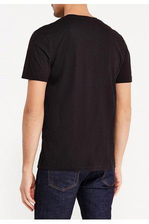 21f54523 Каталог мужской одежды Tom Tailor (Том Тейлор) от 999 руб.