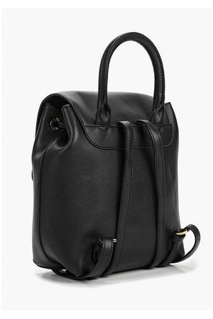 03f9be8cee74 Цены на женские рюкзаки и магазины, где можно купить в ТРЦ «Ривьера ...