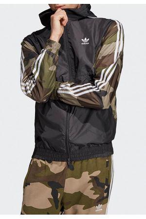 f6526679298 Каталог мужских курток adidas Originals (Адидас Ориджинал) от 5240 руб.