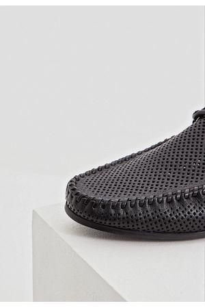 18cf1ee58 Купить мужскую обувь Baldinini в Москве от 11950 руб. весна - лето 2019