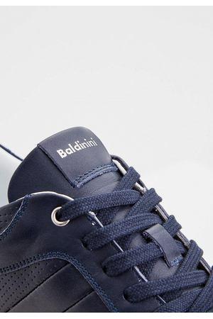 d82d0156 Купить мужскую обувь Baldinini в Москве от 11950 руб. весна - лето 2019