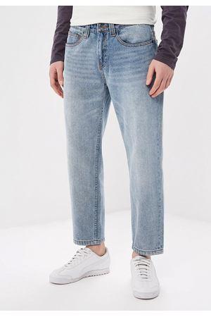 22ccab2a39f Купить мужские джинсы от 625 руб. в Калининграде и интернет ...