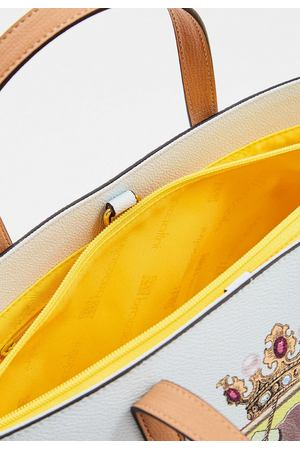 4e390ddb52f3 Braccialini в Санкт-Петербурге – адреса магазинов, каталог одежды ...