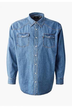 2c1975990be Каталог мужских рубашек и сорочек Lamoda (Ламода) от 1500 руб.