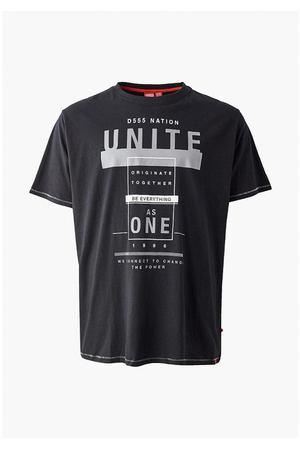 d97ebd66202 Магазины мужских футболок в Омске — вещи от дорогих до дешевых и ...