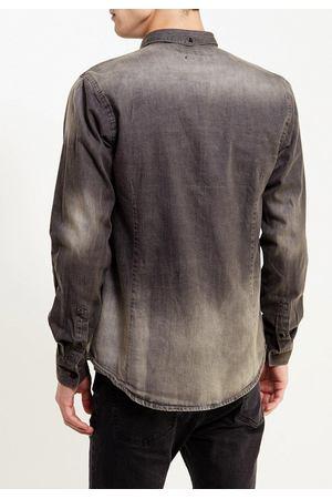 81099294f52 Купить мужские джинсовые рубашки от 625 руб. в Калининграде и ...