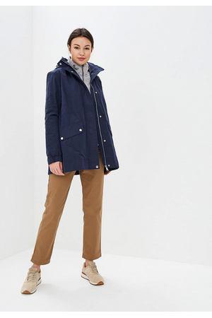 9f58b411185 Цены на женские куртки и магазины