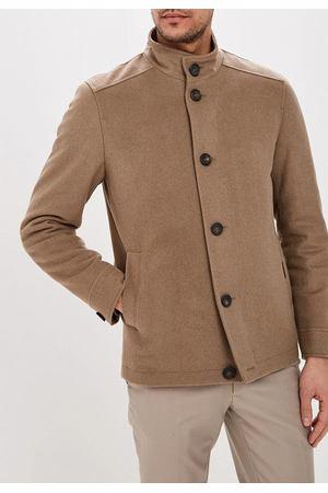 71dec5d3f05 Купить мужские пальто от 2499 руб. в Владивостоке и интернет ...