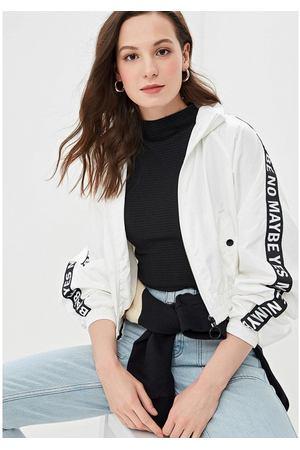 26e96e0c313 Каталог женских курток befree (Бифри) от 1550 руб.