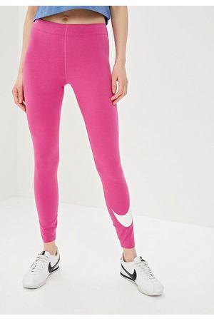 36fa6b25 Каталог женских спортивных штанов Nike (Найк) от 1550 руб.