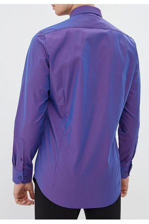 7dc7d1e4529 Купить мужские рубашки и сорочки от 390 руб. в Москве и интернет ...