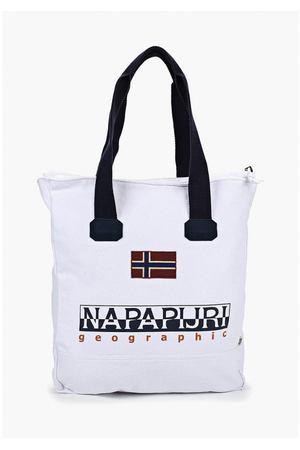 43511dd94094 Купить женские пляжные сумки от 1289 руб. в Москве и интернет ...