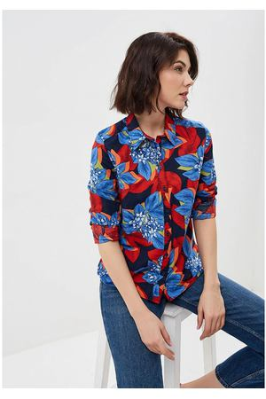 984e35820a6 Каталог женских рубашек Lamoda (Ламода) от 1499 руб.
