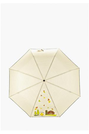4f683cfe4832 Купить женские зонты от 649 руб. в Клину и интернет-магазинах 2019 ...