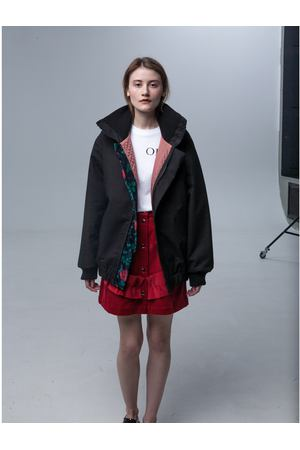 c907a7cbeb0 Купить женские куртки от 1180 руб. в Москве и интернет-магазинах ...