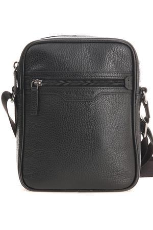 4d9803c7bd9b Магазины мужских сумок в Барнауле — вещи от дорогих до дешевых и ...