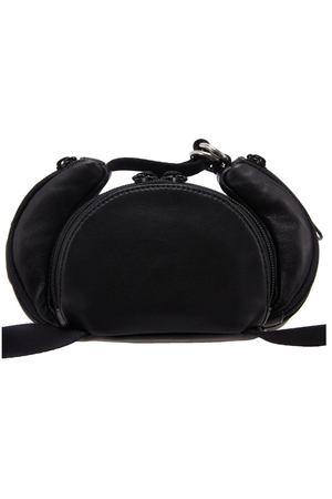 6abc5649ec6b Магазины женских сумок в Владивостоке — вещи от дорогих до дешевых и ...