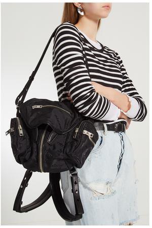 c100f273d4b5 Магазины женских сумок в Москве — вещи от дорогих до дешевых и ...