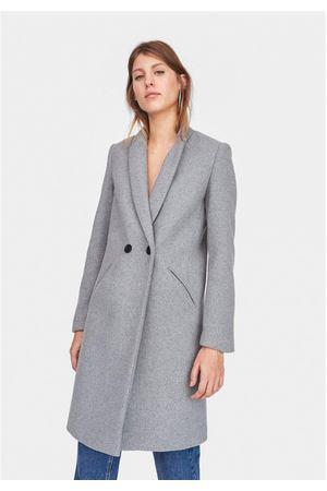 f8b90b6e8bf Цены на женские пальто и магазины