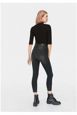 9f2d082e9c1 Купить женские джинсы от 625 руб. в Петрозаводске и интернет ...