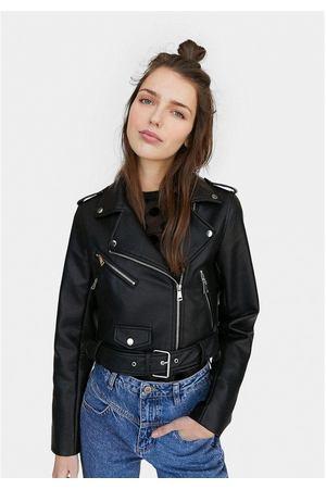c4516c7af21a Купить женские кожаные куртки от 1500 руб. в Санкт-Петербурге и ...