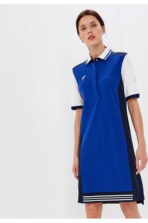 699f9acc0a6 Цены на платья и магазины