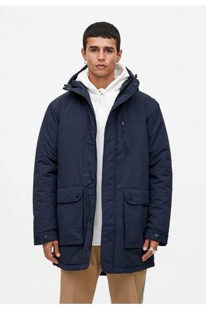 6fa4e9da00e Каталог мужских курток Pull Bear (Пул энд бир) от 1499 руб.