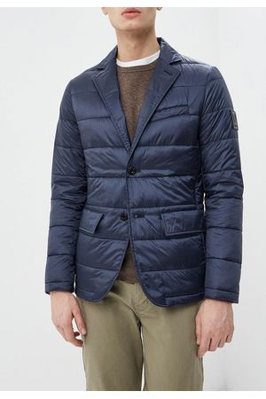 ff19431e298e Каталог мужских курток Strellson (Стреллсон) от 10890 руб.