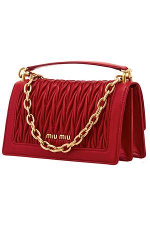 b5997fd4ff51 Каталог маленьких женских сумок Miu Miu (Миу Миу) от 53000 руб.