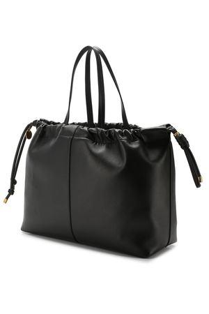 f7d4c9dec15e Каталог женских рюкзаков Givenchy (Живанши) от 61500 руб.