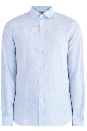 62889098b19 Каталог мужских рубашек и сорочек Canali (Канали) от 13100 руб.