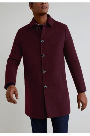dd4038025 Купить мужские пальто от 2499 руб. в Челябинске и интернет-магазинах ...